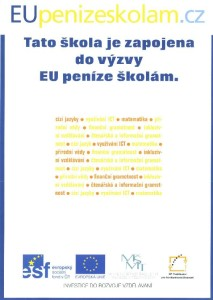 eu_penize_skolam_baner
