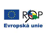 eu_rop_projekty
