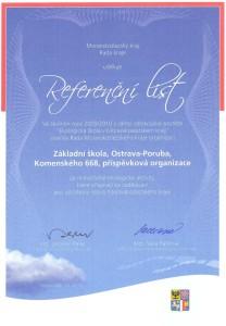 evvo-certifikat1