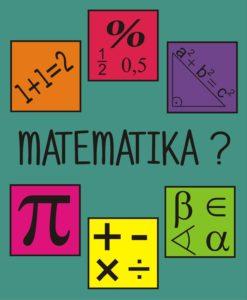 logo-matematika2